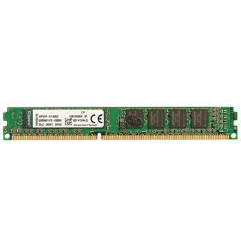 金士顿 Kingston 台式机内存 KVR13N9S6/2G DDR3 1333 2G