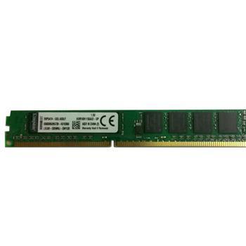 金士顿 Kingston 台式机内存 KVR16N11/2G DDR3 1600 2G