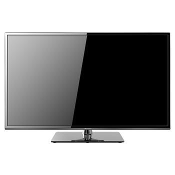 海信 Hisense 液晶电视 LED42K20JD 42英寸