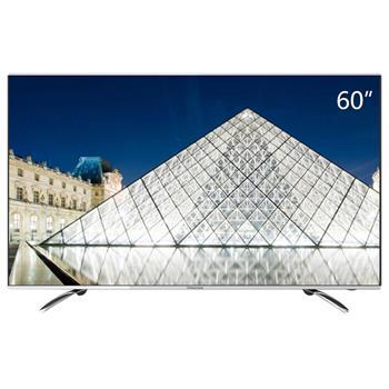 海信 Hisense LED液晶电视 LED60K38 60英寸