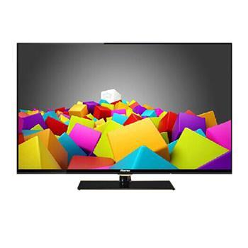 海信 Hisense 液晶电视 LED42H168 42英寸 (BAT)