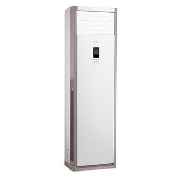 美的 Midea 立柜式空调 KFR-120LW/SDY-PA400(D2) 5P (BAT) (仅限广东)