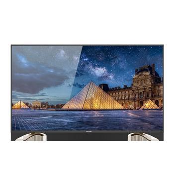 海信 Hisense 液晶电视 LED32K1800 (仅限安徽)
