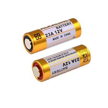 金白象 碱性电池