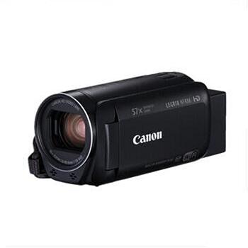佳能 Canon 佳能 HF R86