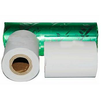 多林 热敏收银纸 80*50 120卷/箱 白色