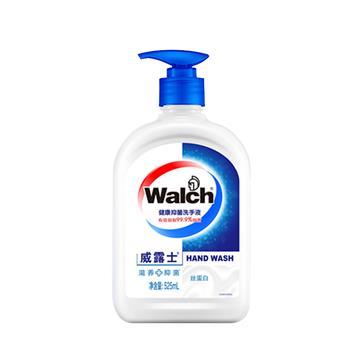 威露士 Walch 洗手液 525g