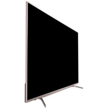 海信 Hisense 液晶电视 LED70MU7000U