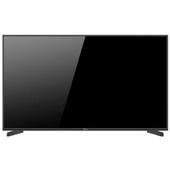 海信 Hisense 液晶电视 LED55MU7000U