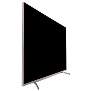海信 Hisense 液晶电视 LED50MU7000U