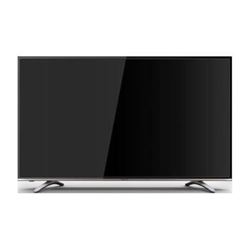 海信 Hisense 液晶电视 LED49K300U