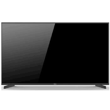 海信 Hisense 液晶电视 LED55HS268U