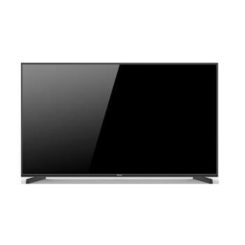 海信 Hisense 液晶电视 LED43H1600Y
