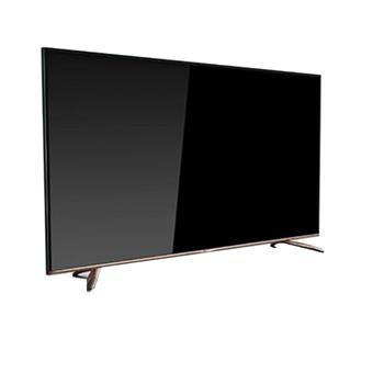 海信 Hisense 液晶电视 LED39K1800