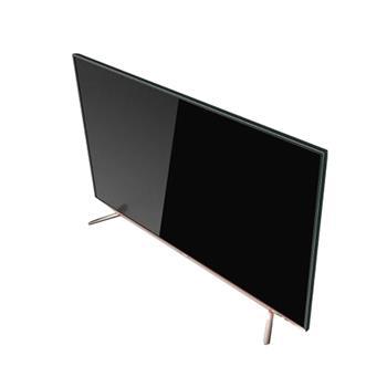 海信 Hisense 液晶电视 LED42K1800