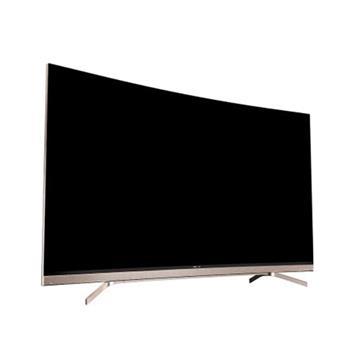 海信 Hisense 液晶电视 LED32H166