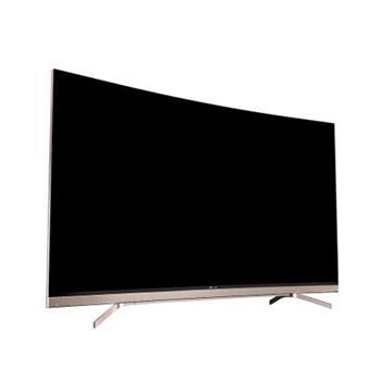 海信 Hisense 液晶电视 LED65MU8600UC