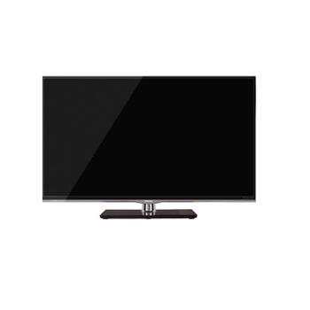 海信 Hisense 液晶电视 LED65MU7000U