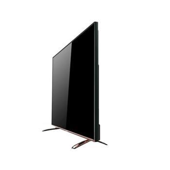 海信 Hisense 液晶电视 LED75XT900X3DU