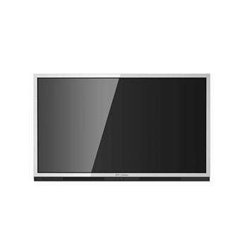 海信 Hisense 液晶电视 LED65W20