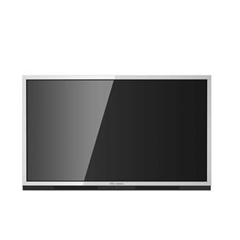 海信 Hisense 液晶电视 LED70W20