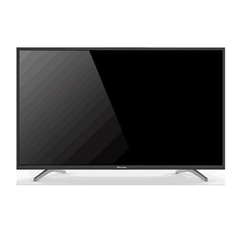 海信 Hisense 液晶电视 LED39N2600