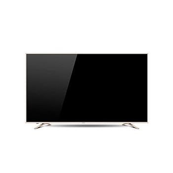 海信 Hisense 液晶电视 55K5100U (黑)