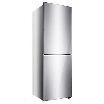 海信 Hisense 电冰箱 BCD-215F/Q (银色)