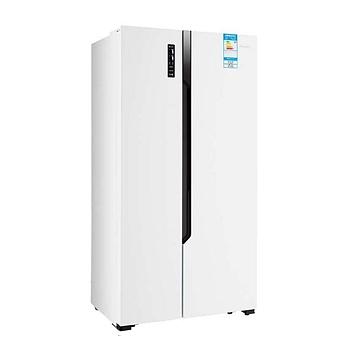 海信 Hisense 电冰箱 BCD-518WT (白色)