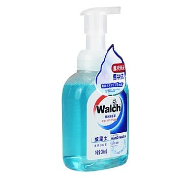 威露士洗手液 300ml