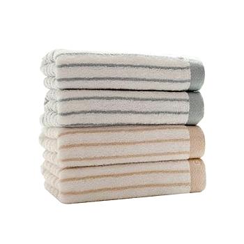 洁丽雅 grace 毛巾 6450 纯棉吸水舒适