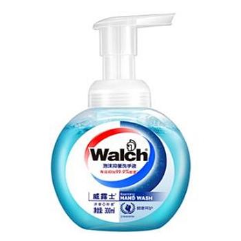 威露士洗手液 300ML 24瓶/箱