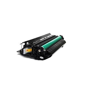 格之格硒鼓标准版 NT-C0278A 惠普 hp 278适用 惠普HPLaserJetP1606/P1560/P1566/M1536MFPCanonLBP6200D