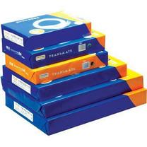 传美 TRANSMATE 2000 复印纸 A3 80g  500张/包 (整箱订购)