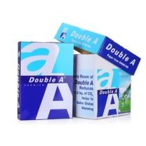 达伯埃 Double A 复印纸 A5 70g 500张/包