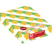 沙龍 SALON 复印纸 A5 80g 500张/包 20包/箱 (沙龙)