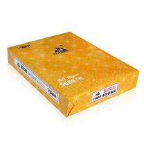 高峰 复印纸 B4 70g 500张/包 4包/箱