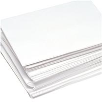 国产 复印纸 B5 70g  500张/包