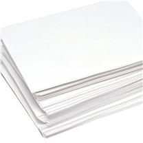 五星蓝旗舰 复印纸 B5 70g  500张/包 10包/箱 (商飞专用)(整箱起订)
