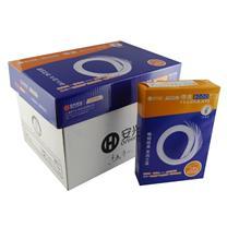 传美 TRANSMATE 复印纸 B5 80g 500张/包 10包/箱 (仅限上海)
