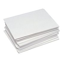 国产 复印纸 8K 70g  500张/包 5包/箱 大包装