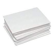 国产 复印纸 8K 80g  500张/包 5包/箱 大包装