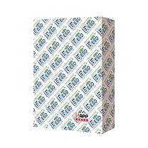 百事达 BESD 特级复印纸 8K 80g  500张/包 5包/箱 (蓝色包装)