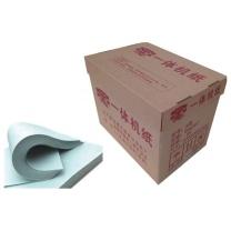 沙龍 SALON 一体机纸 8K 60g 3700张/箱