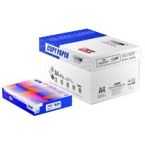 小钢炮 蓝色小钢炮 复印纸 8K 70g 500张/包 5包/箱
