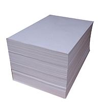 国产 速印纸 16K 56g (偏黄) 1000张/包