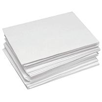 国产 复印纸 A6 80g 500张/包 40包/箱 (华为专用)