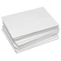 国产 复印纸 A6 80g 500张/包 40包/箱 (华为链接)