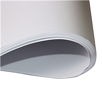 国产 大白纸 846mm*1194mm 80g 500张/包