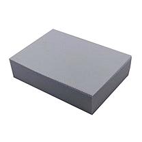 绿叶 复印纸 A6 80g  500张/包 40包/箱 (10箱起订)